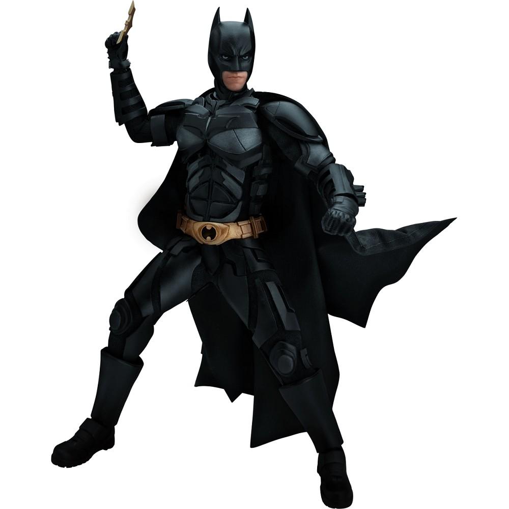 野獸國|DAH-023 黑暗騎士 蝙蝠俠