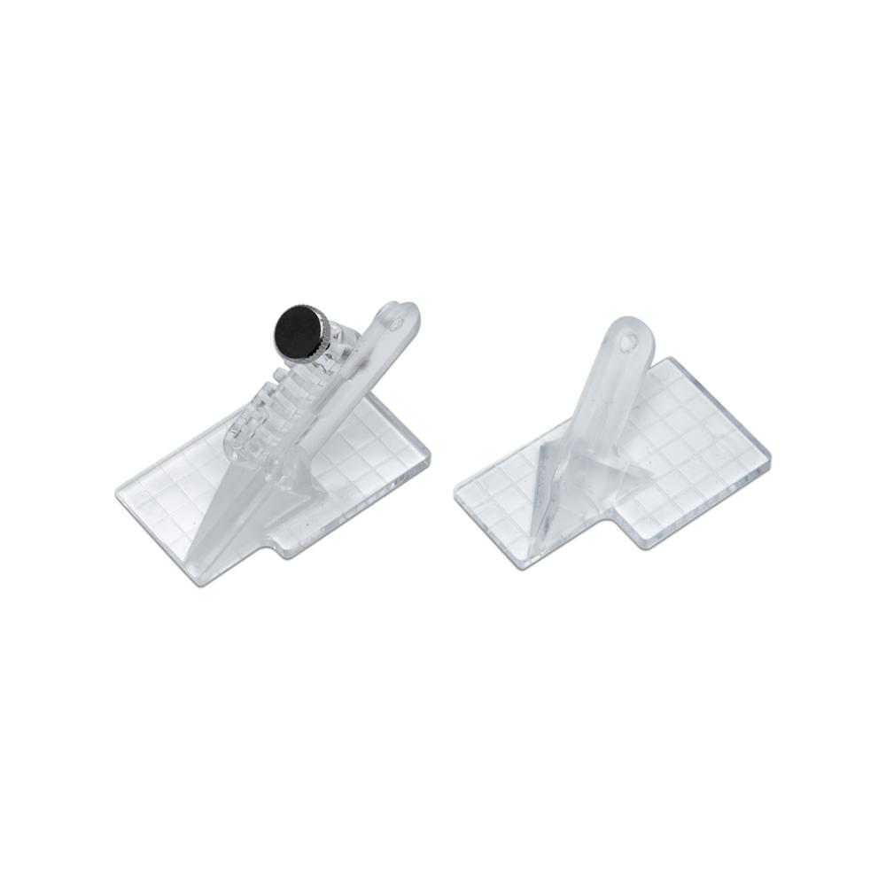 PolarLab|AC-451 & AC-901 45° 模組與 90° 模組