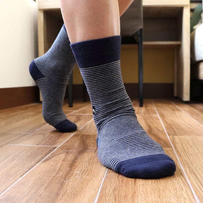 (複製)FAAM Walk On Air - 機能紳士襪