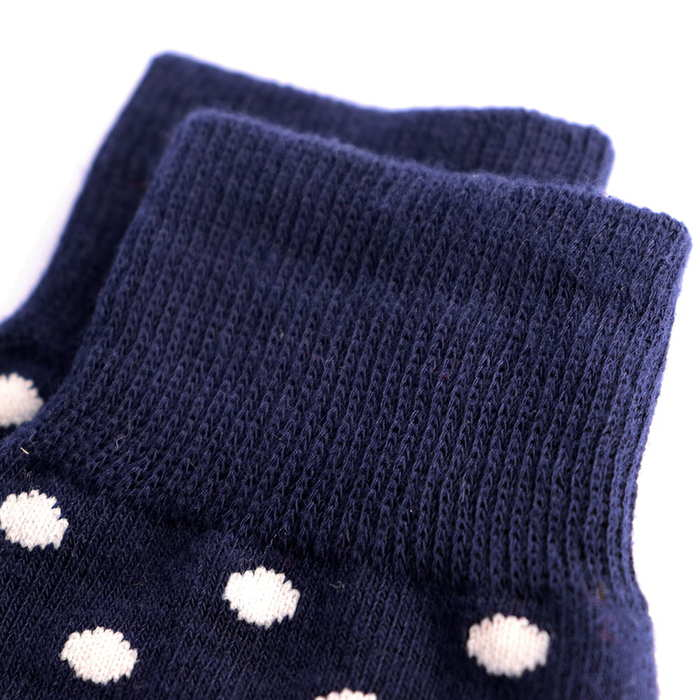 (複製)FAAM|Walk On Air - 機能紳士襪