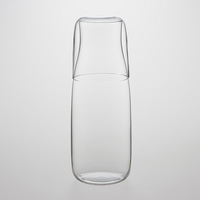 (複製)TG|耐熱涼水壺杯組-380ml