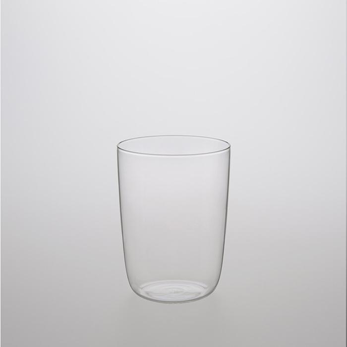 (複製)TG|耐熱玻璃水杯-220ml