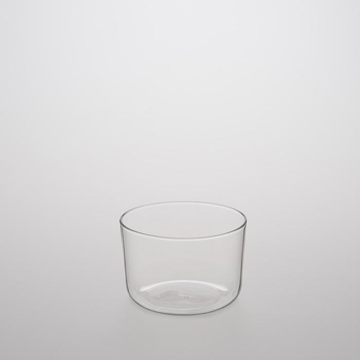 (複製)TG|耐熱玻璃水杯-430ml