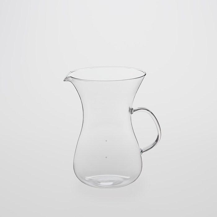 (複製)TG 耐熱涼水壺杯組-760ml