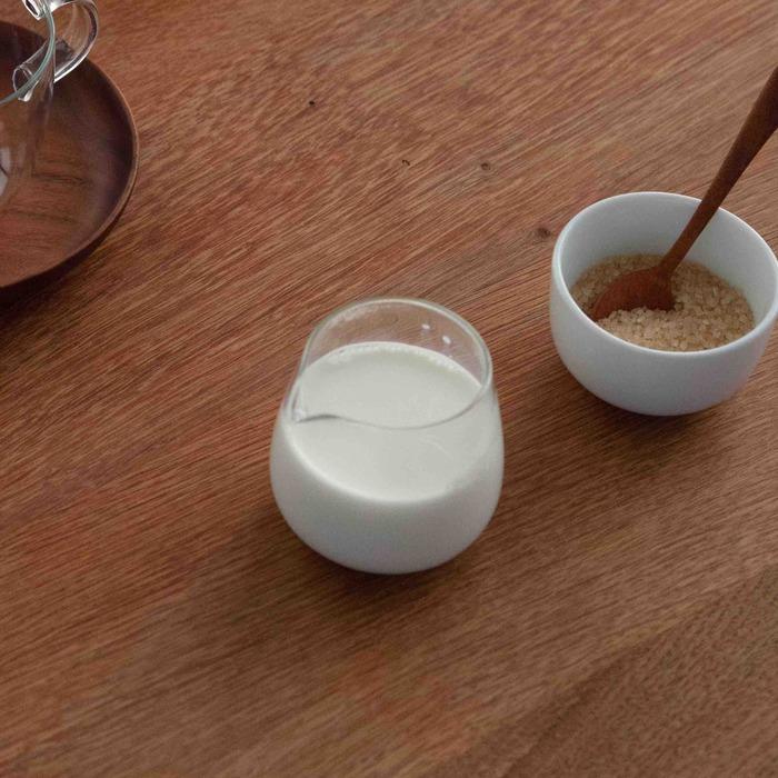 (複製)TG 耐熱手沖咖啡濾網杯-300ml