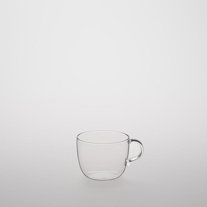 (複製)TG 耐熱玻璃奶精罐 100ml