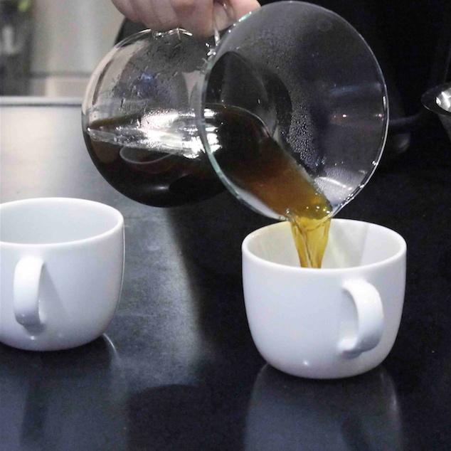 (複製)TG 白瓷馬克杯 -320ml
