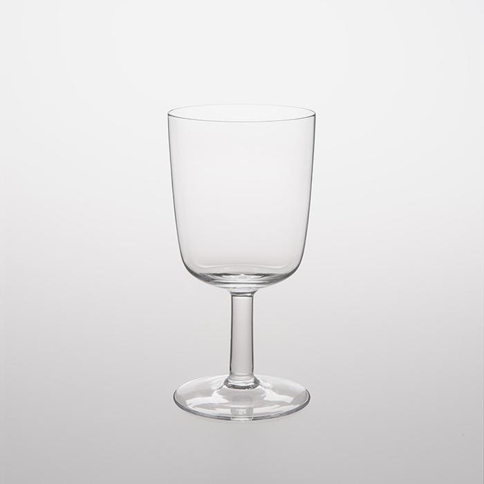 (複製)TG|耐熱玻璃寬口水杯-200ml