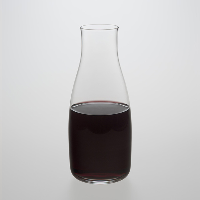 (複製)TG|玻璃紅酒杯-250ml