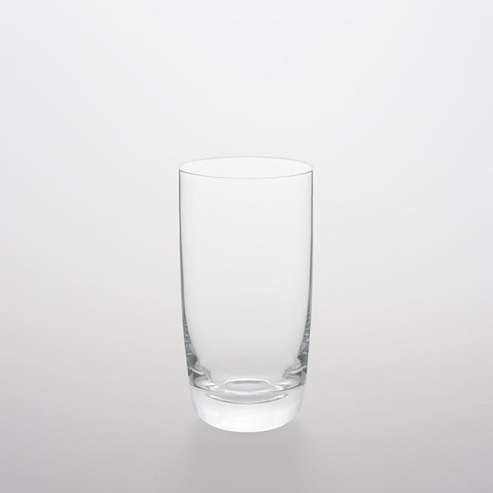(複製)TG|玻璃威士忌杯-350ml