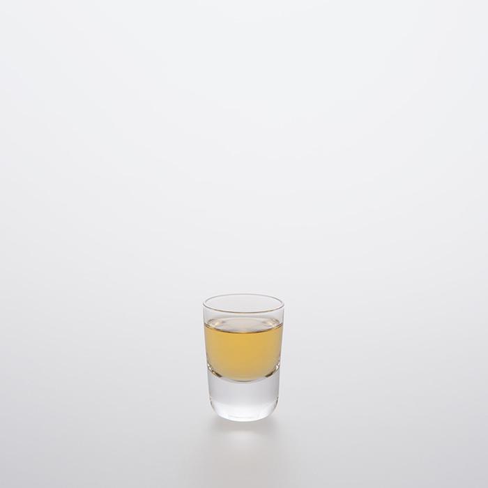 (複製)TG|玻璃啤酒杯-680ml