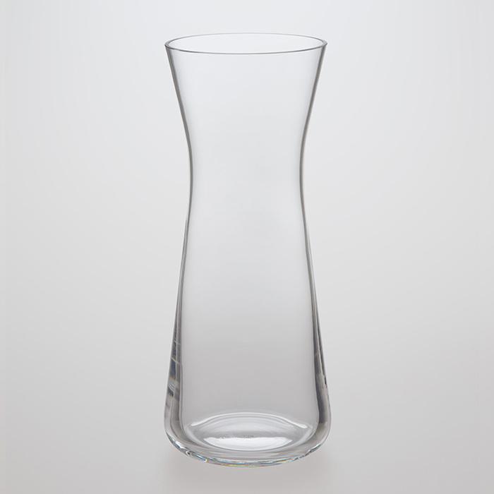 (複製)TG|玻璃烈酒杯-40ml