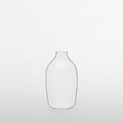 (複製)TG 玻璃長型花瓶-1150ml