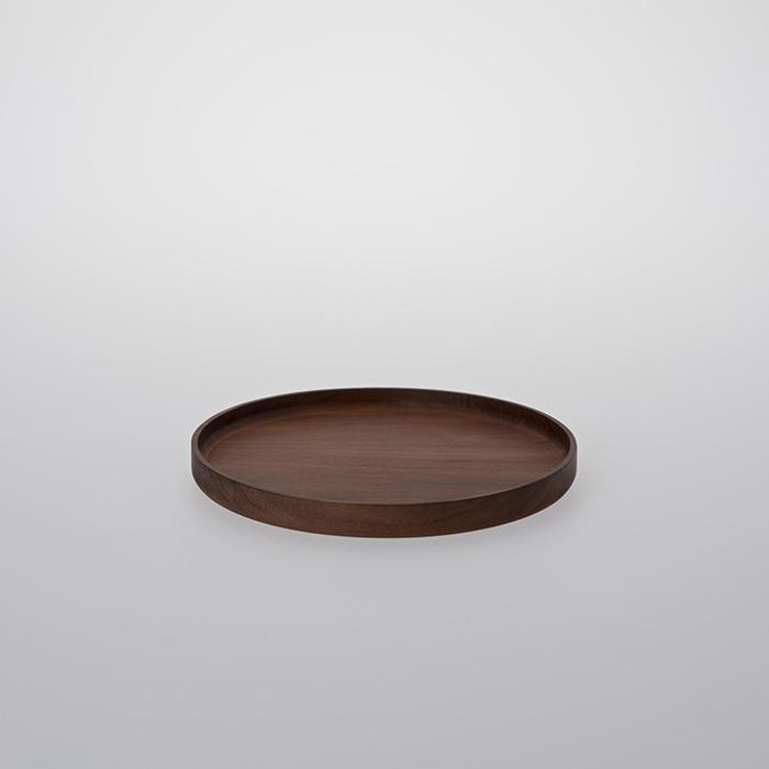 (複製)TG 台灣相思木圓形杯墊-100mm