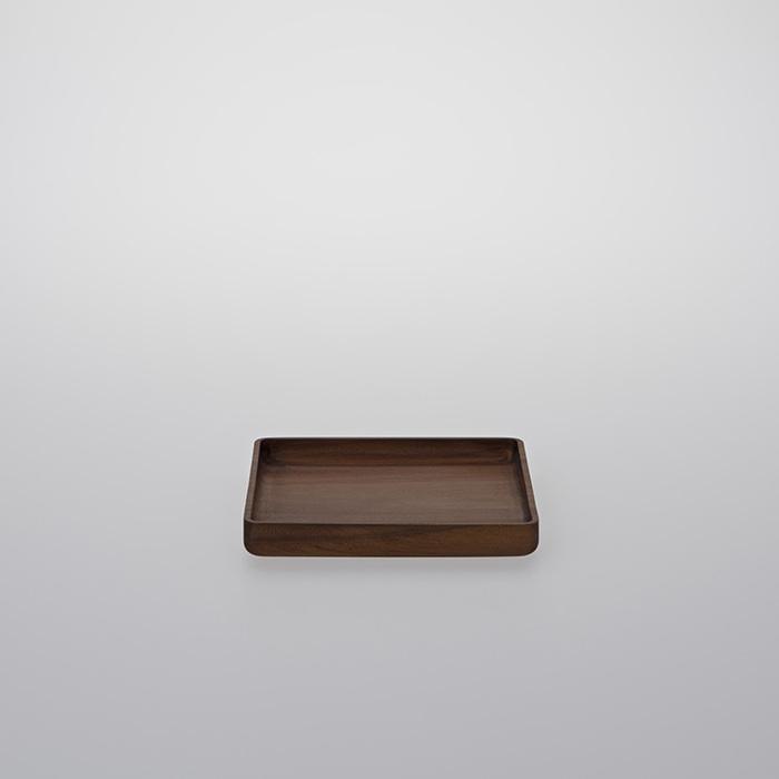 (複製)TG 台灣相思木圓形托盤-198mm