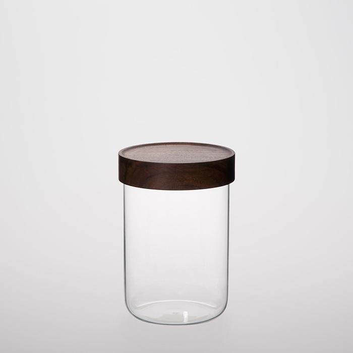 (複製)TG 台灣相思木儲物罐-600ml