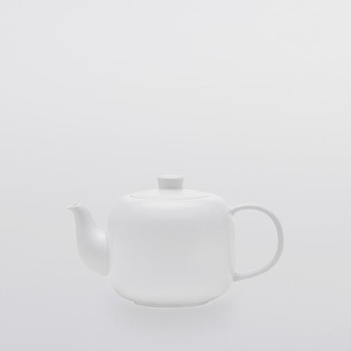(複製)TG 白瓷咖啡杯 -225ml
