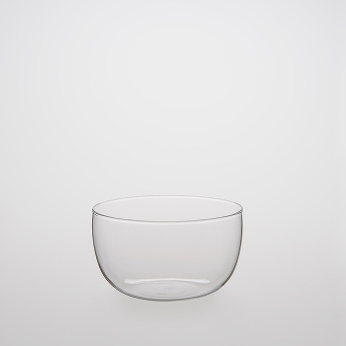 (複製)TG 耐熱沙拉水果碗-1100 ml