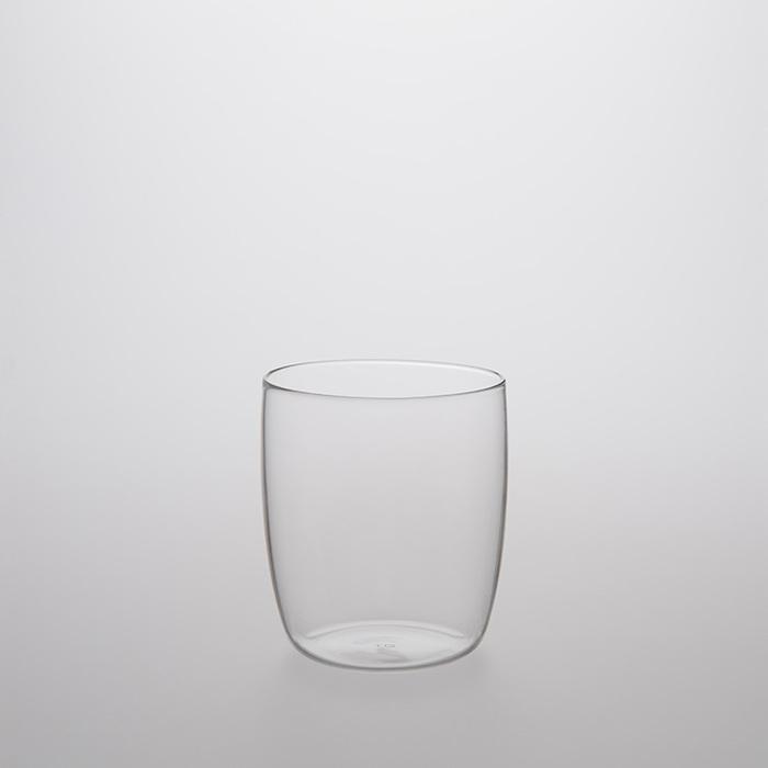 (複製)TG|耐熱冰淇林點心碗-500 ml