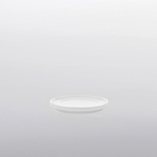 (複製)TG|耐熱沖茶馬克杯組-470ml