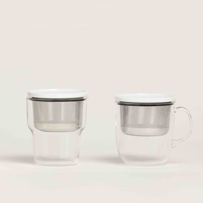 (複製)TG|耐熱沖茶杯組-450ml