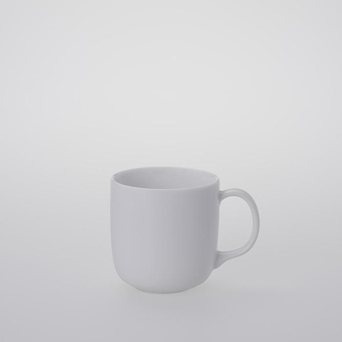 (複製)TG 白瓷茶壺-520ml