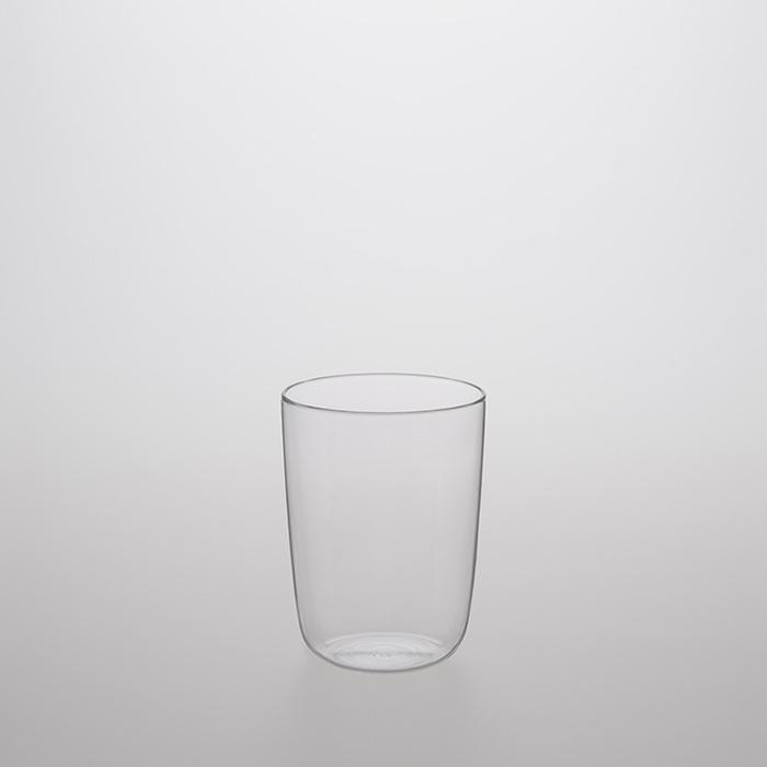 (複製)TG 耐熱涼水壺杯組-380ml