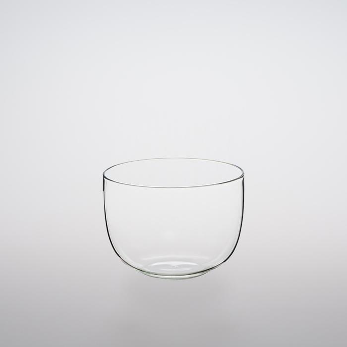 TG 玻璃品茗杯-200 ml