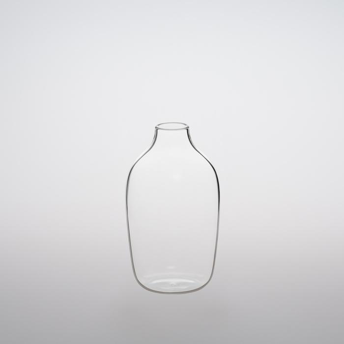 TG|玻璃擴香瓶-140ml