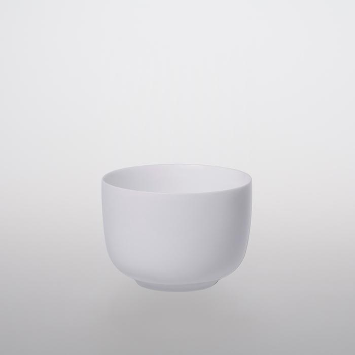 TG|白品茗杯-200ml