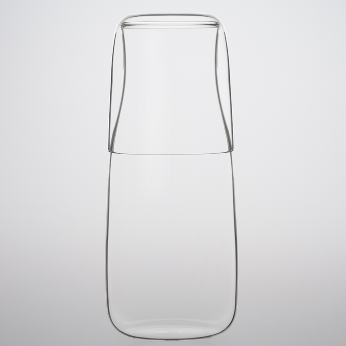 (複製)TG|耐熱涼水壺杯組-760ml