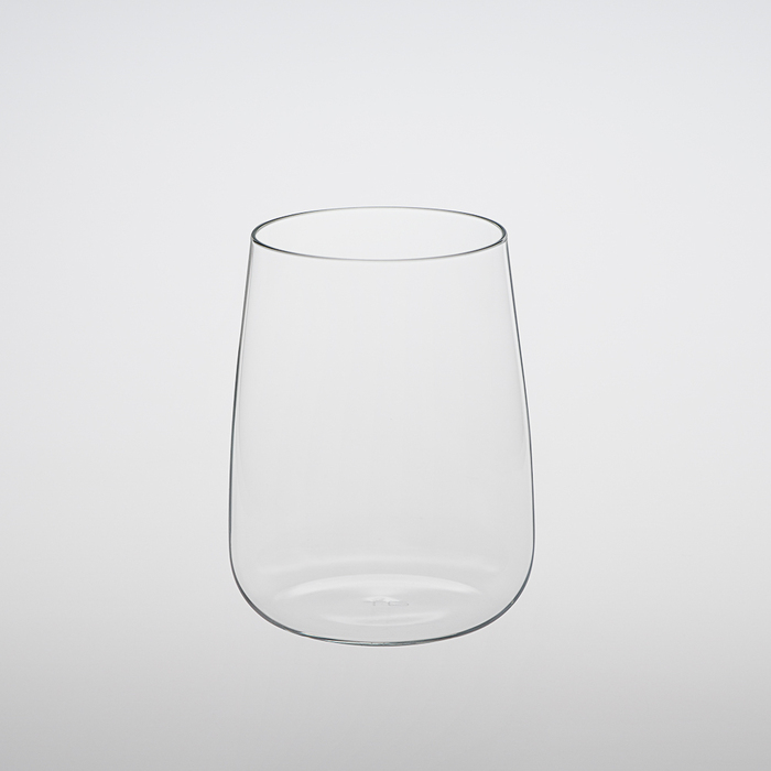 TG 耐熱玻璃紅酒杯