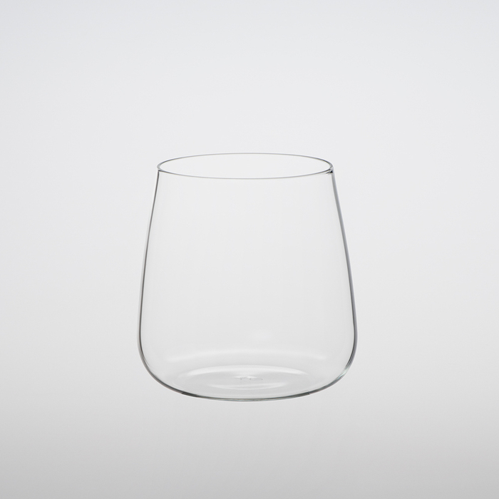 (複製)TG|耐熱玻璃紅酒杯