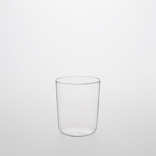 TG|耐熱玻璃水杯-230ml