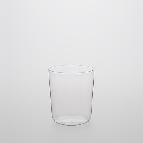 TG 耐熱玻璃水杯-320ml