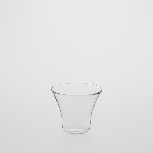 TG 耐熱手沖咖啡濾網杯-300ml