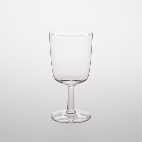 TG|玻璃紅酒杯-250ml