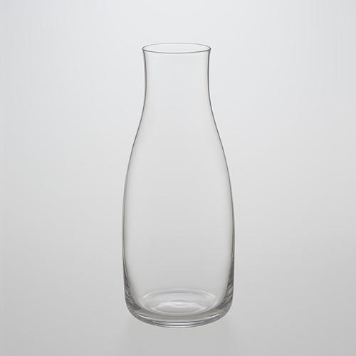 TG|玻璃分酒壺-1050ml