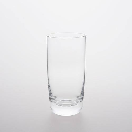 TG|玻璃啤酒杯-680ml
