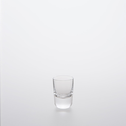 TG|玻璃烈酒杯-20ml