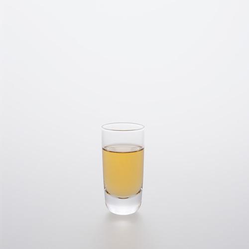 TG|玻璃烈酒杯-40ml