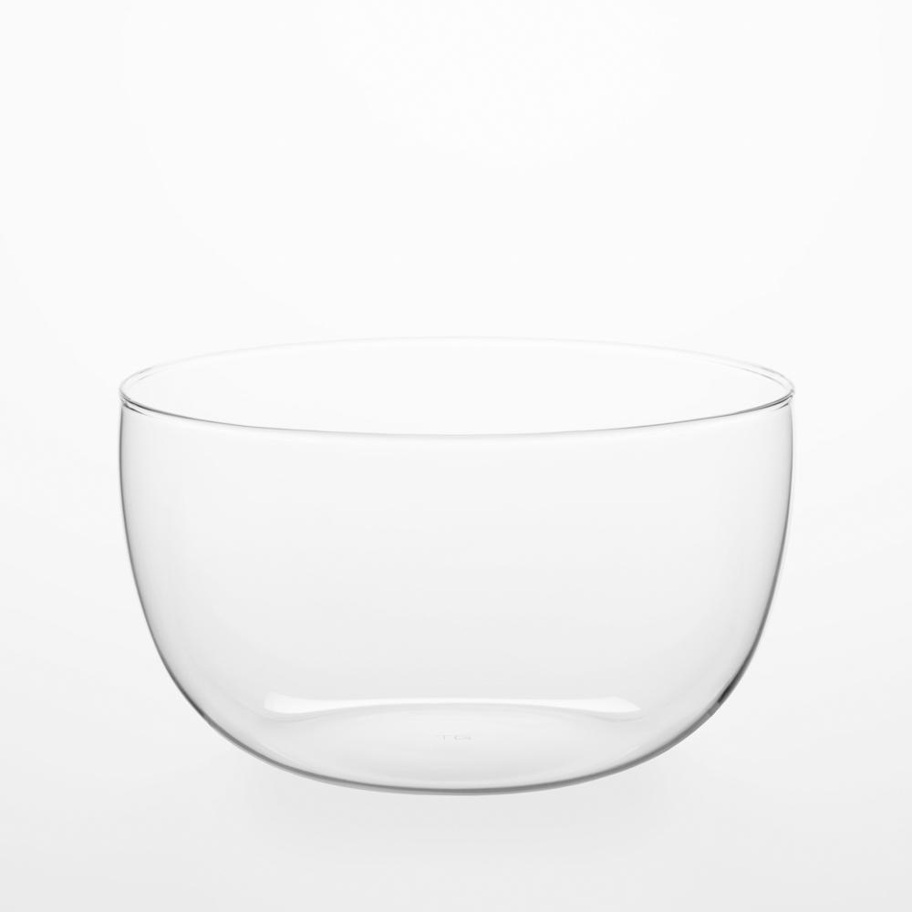 TG|耐熱沙拉水果碗-1100 ml