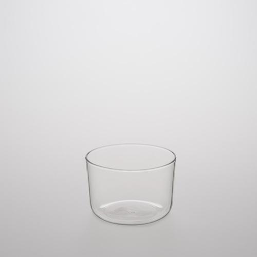 TG|耐熱玻璃小皿組-200ml