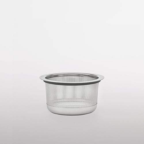 TG|耐熱沖茶杯組-450ml & 470ml