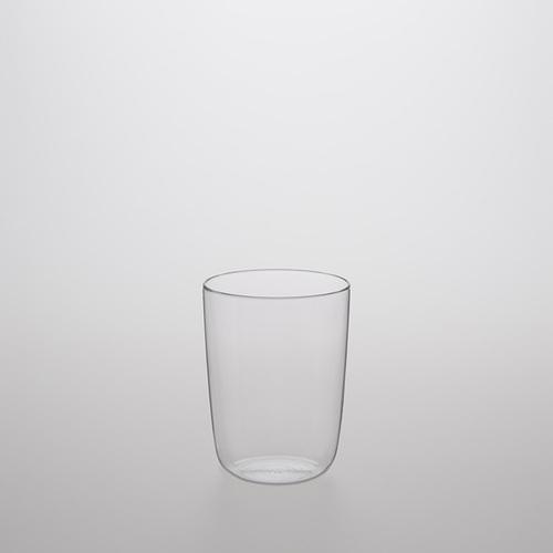 TG|耐熱涼水壺杯組760ml & 耐熱玻璃水杯3入