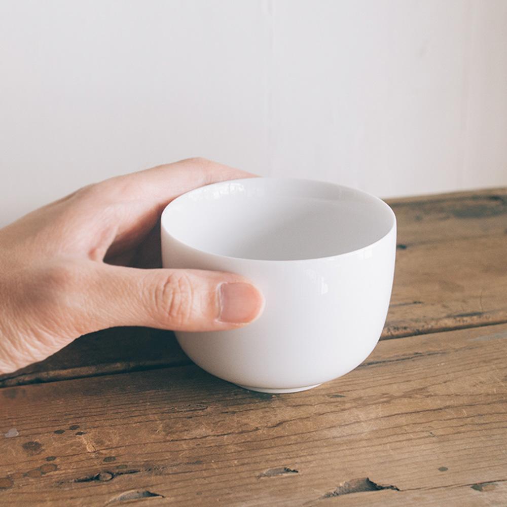 TG|陶瓷品茗杯-200ml