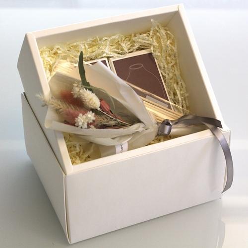 TG 馨香禮盒組