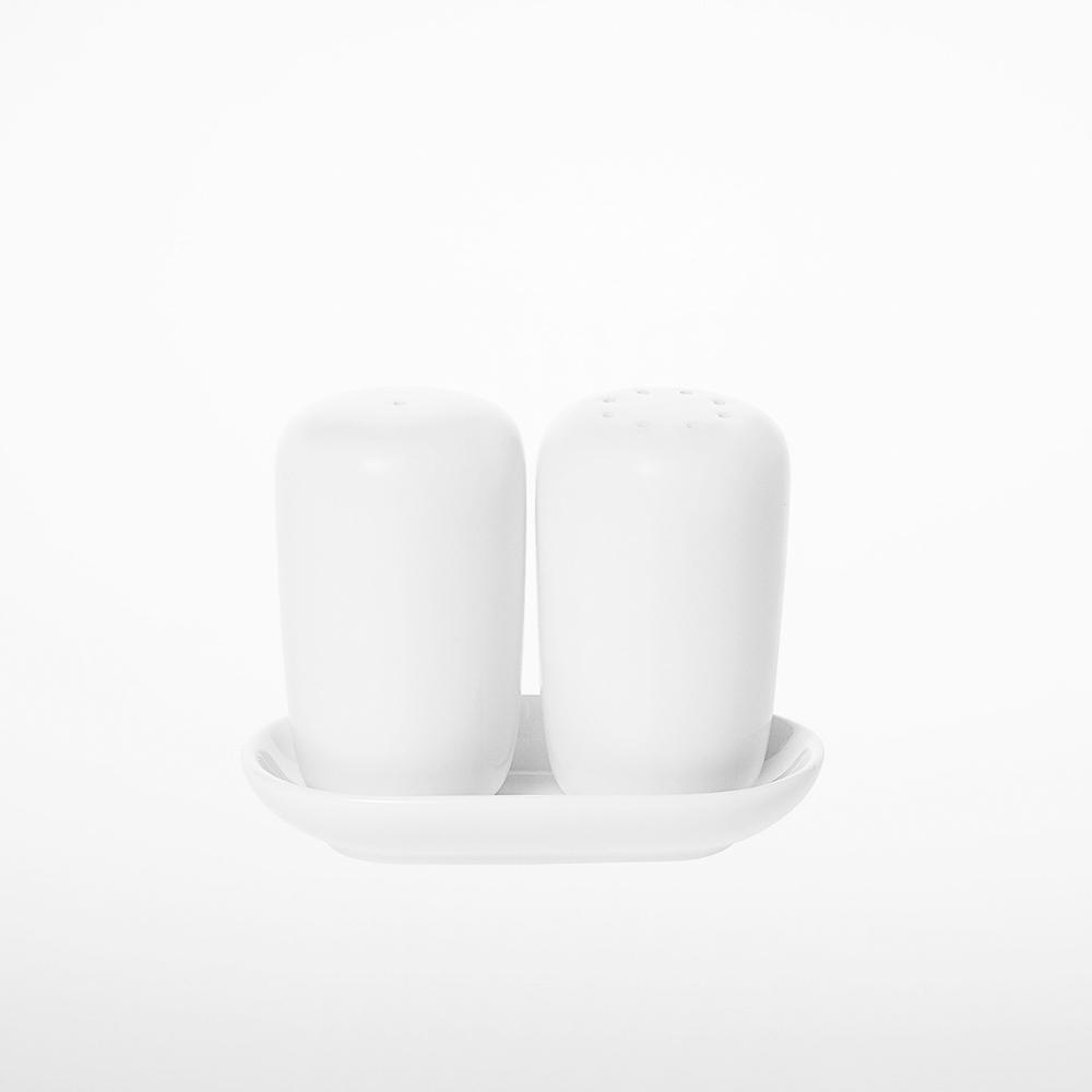 TG|白瓷椒鹽罐組-71mm