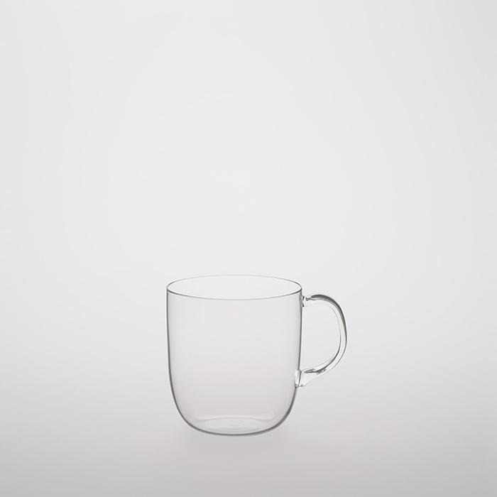 (複製)TG|耐熱玻璃馬克杯-350ml