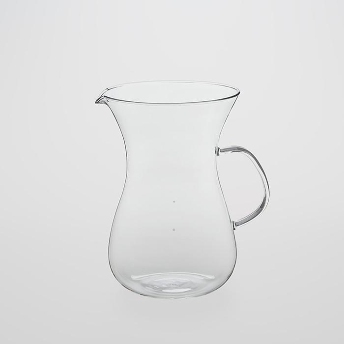 (複製)TG|耐熱手沖咖啡壺-340ml